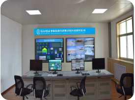 万博体育手机版登录注册智能科技部分PLC项目展示